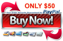 Paypal-Buy-Now-button-$50-WebmastersVault