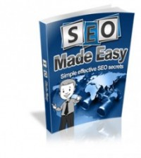 SEO-Made-Easy-250