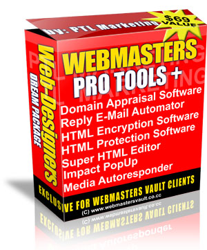 box_webmasters-software-