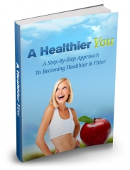 a healthier you ebook with mas