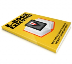 ebook executive