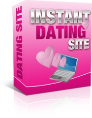 instant dating site
