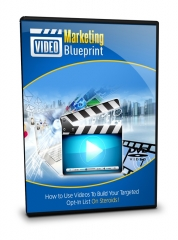 video marketing blueprint - vi