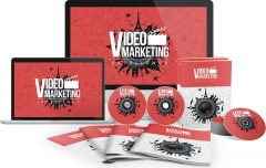 video marketing excellence - r