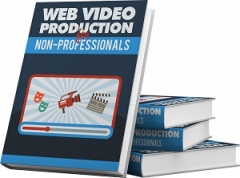 web video production ebook wit